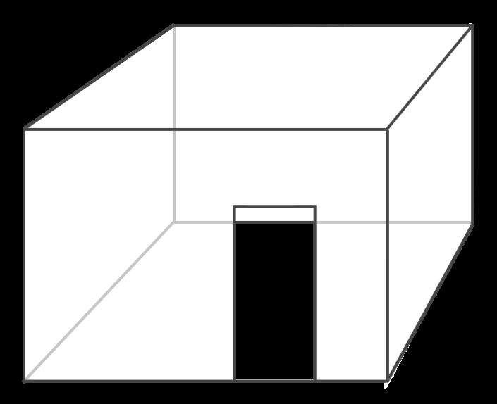 Lagerraum Dresden XL