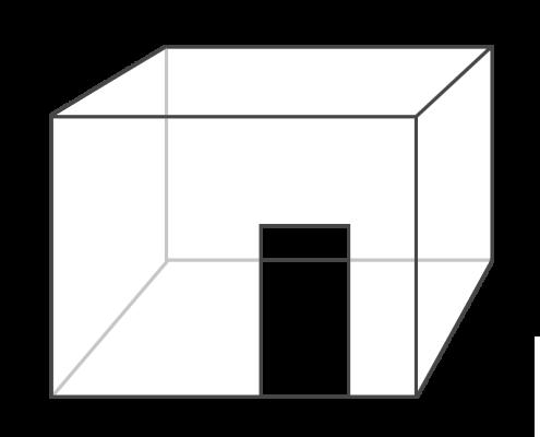 Lagerbox Dresden XL