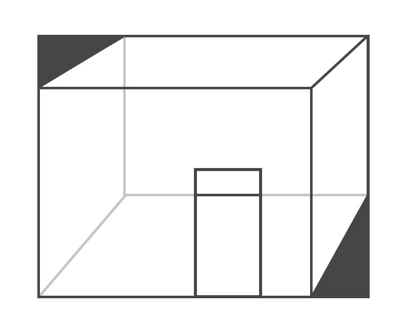 umzugsboxen mieten dresden lagerraum mieten dresden. Black Bedroom Furniture Sets. Home Design Ideas