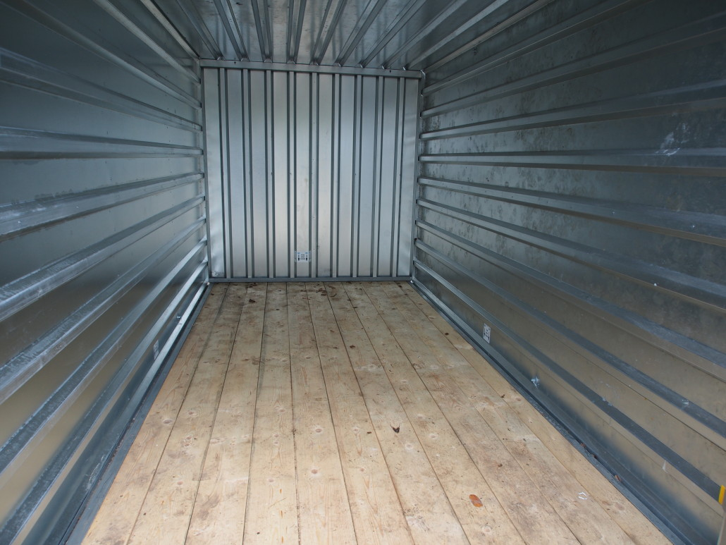 lagerraum bei dresden lagerraum mieten dresden. Black Bedroom Furniture Sets. Home Design Ideas